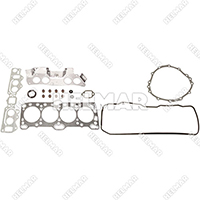 920269<br>UPPER OVERHAUL GASKET KIT