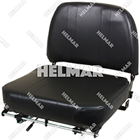 MODEL 100-ELE<br>SUPER SEAT/SWITCH