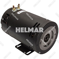 MOTOR-1068<br>ELECTRIC PUMP MOTOR (36V)