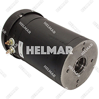 ELECTRIC PUMP MOTOR (36/48V)<br>MOTOR-1074