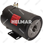 ELECTRIC PUMP MOTOR (36/48V)<br>MOTOR-1092