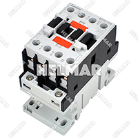 PBM-3181<br>CONTACTOR (BF0901A)