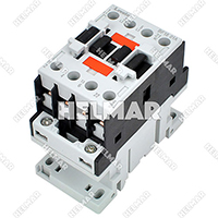 PBM-3182<br>CONTACTOR (BF1801A)