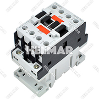 PBM-3187<br>CONTACTOR (BF09T4A)