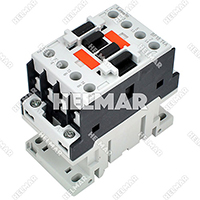 PBM-3188<br>CONTACTOR (BF18T4A)