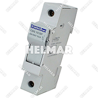 PBM-3949<br>FUSE HOLDER (SINGLE CMS101SP)