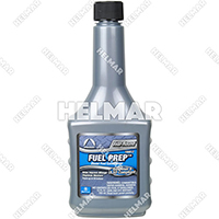 PR-100012<br>DIESEL FUEL CONDITIONER