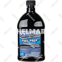 PR-100032<br>DIESEL FUEL CONDITIONER (32oz)