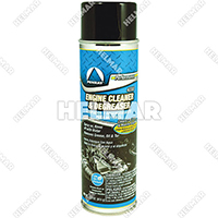 PR-4220<br>ENGINE CLEANER & DEGREASER