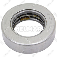 T-126<br>THRUST BEARING