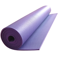 Heavy Duty Yoga Mat