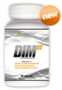 DIM-XT with 100% natural Diindolylmethane from VH Nutrition