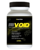 EstroVoid Estrogen Blocker for men from VH Nutrition