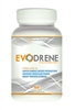 EvoDrene Pre Workout Supplement from VH Nutrition