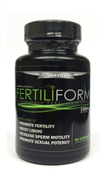 Fertiliform