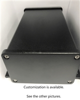 0710110230 - ROSE BOPLA - Build-A-Box Custom Enclosure (700107-90-6201)