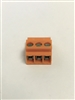 1716330000 - WEIDMULLER - Pluggable Terminal Block, 5.08 mm, 3 Positions, 26 AWG, 12 AWG, 1.5 mm², Screw