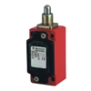 608.7102.001 - ALTECH - Berstein Limit Switch ENM2-U1Z IW