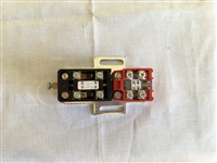 610.2000.178 - Bernstein Foot Switch Block