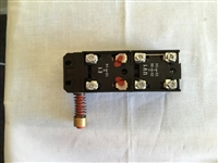 610.6001.069 - Altech/Bernstein - Limit Switch