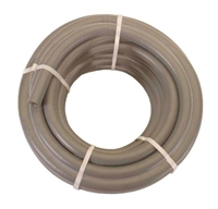 6202-30-00 - AFC Cable Systems - 1/2 x 100 ft. Gray Liquidtight Flexible Steel Conduit