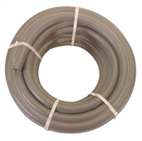 "6203-30-00 - AFC Cable Systems - Liquidtight Flexible Steel Conduit, Type LFMC, 3/4"", Gray"