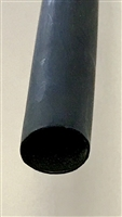 GMT-320AL-3/8 -0-4ft - GAMMA - 3/8 Polyolefin Flexible Medium Wall Heat Shrink Tubing 3:1 Shrink Ratio