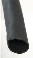 "NP-3/8-0-100 - GAMMA - 100' 3/8"" Neoprene High Temp Heat Shrinkable tubing (M23053/1-102 & 202 CL1 & CL2)"