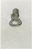 R2994B - HOLLINGSWORTH - Ring 12-10 Gauge #8 Stud NIT Brazed