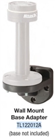 TL122012A - Altech  - Tower Light,wall mount, Plastic Bracket