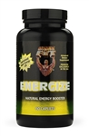 Energize - Super Energy Booster (60 Caplets)
