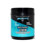 Triple Potency Liver (500 Tablets)