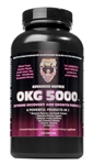 Advanced OKG 5000 (180 Caplets)