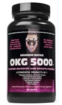 Advanced OKG 5000 (90 Caplets)