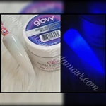 GLOW ACRYLIC - GL2025 THERE SHE GLOWS