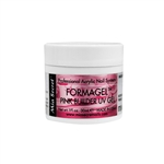 Mia Secret - Pink FORMA BUILDER GEL 1 OZ