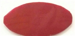 COLOR ACRYLIC COLLECTION RUBY 1oz