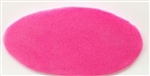 COLOR POP ACRYLIC COLLECTION POLKA DOTS 1oz