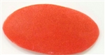 COLOR POP ACRYLIC COLLECTION CORAL 1oz