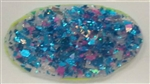 FANTASY ACRYLIC COLLECTION LIQUID SKY 1oz