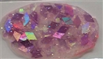 FANTASY ACRYLIC COLLECTION DAZZLELILAC 1oz