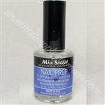 MIA SECRET NAILS NAIL PREP 1/2 OZ