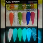 Mia Secret glow in the dark Collection