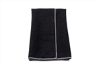 Suede Microfiber Cloth