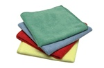Microfiber Cloths Wholesale