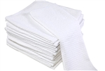Quality Microfiber Waffle Weave Drying Towels