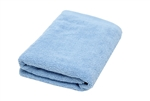 Plush Microfiber Drying Towel