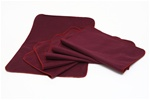 Swedish Microfiber Cloths