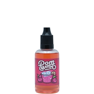 AIRDROPS POM TWIST (50 ml)