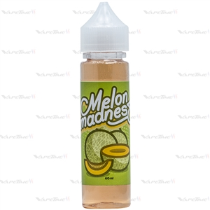 AIRDROPS MELON MADNESS (60 ml)